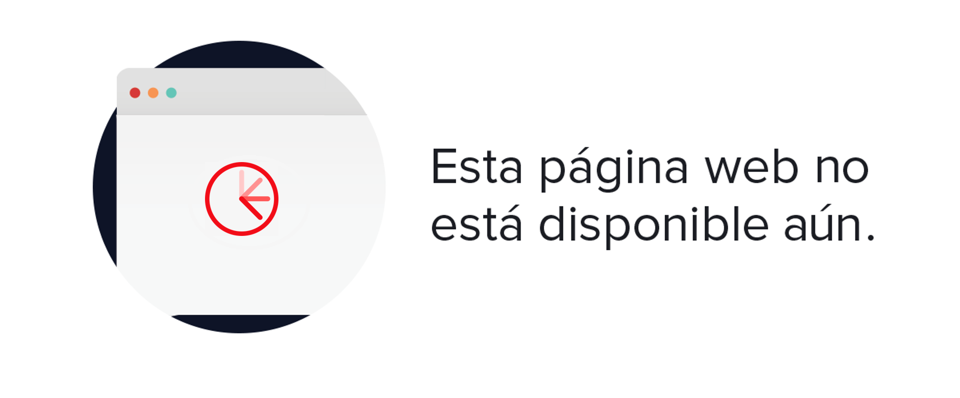 METALHARD MASCARA CON COLLAR ACERO